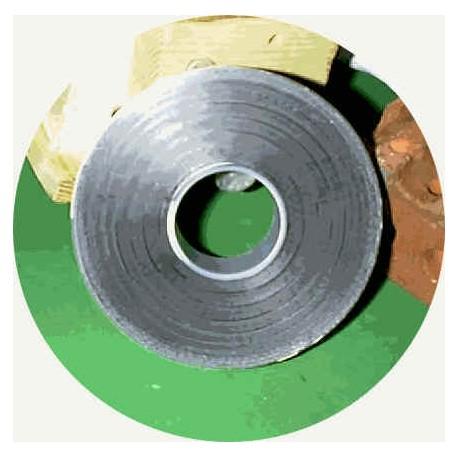 Shrink tape 9620 BW