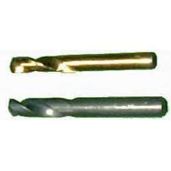 Cobolt drills